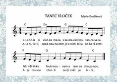 Kids Songs, Sheet Music, Kindergarten, Education, Piano, Halloween, Celebrities, Winter, Vintage Christmas
