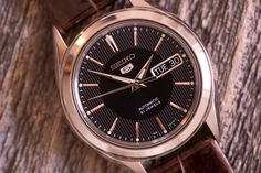 The Value Proposition: A Seventy Five Dollar Watch That Looks Like A Million Bucks — HODINKEE