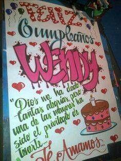 Bella pancarta Game Og Thrones, Rose Bun, Happy Birthday, Blog, Creative, Party, Diy, Frases, Love Posters