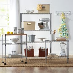 Shop Wayfair for All Carts & Stands to match every style and budget. Enjoy Free Shipping on most stuff, even big stuff.