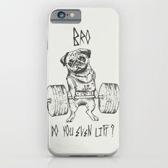 Do You Even Lift iPhone & iPod Case$35.00 https://society6.com/product/do-you-even-lift-7uo_iphone-case?curator=alexxxxx