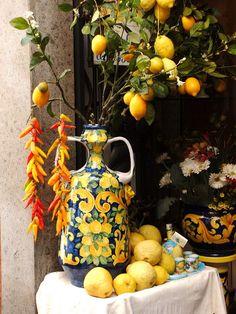 Positano #TuscanyAgriturismoGiratola