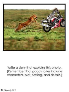 63 Trendy Ideas Funny Pictures For Kids Writing Prompts