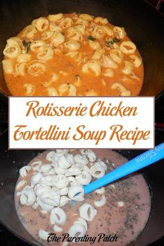 Baby food recipes green beans little ones of and babies recipe for rotisserie chicken tortellini soup using shredded chicken tomato soup whole milk forumfinder Images