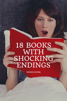 From books that will remind you of Big Little Lies to taut courtroom dramas, these thriller books with plot twists will keep you guessing. #books #thrillers #shocking New Books, Stack Of Books, Great Books, Books To Read, Thriller Books, Mystery Thriller, Plot Twist, Big Little Lies, So Little Time