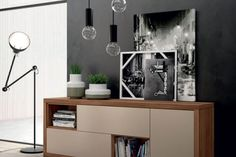 RIMADESIO brand / made in Italy / cupboard, cabinet / modern living room / international online store EUROOO.COM / Компания DOIY / комод, стенной шкаф, гостиная / сделано в Италии / международный онлайн-магазин EUROOO.COM