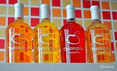 Tarongino, el primer vino de naranja: http://www.cocina.es/2015/06/30/tarongino-vino-de-naranja/
