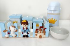 kit-higiene-garrafa-termica-principe-kit-bebe