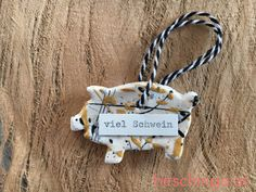 Charms, Christmas Ornaments, Holiday Decor, Xmas Ornaments, Christmas Jewelry, Christmas Baubles