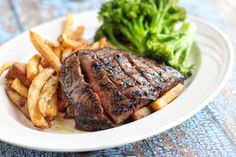 Food Pictures, Steak, Steaks