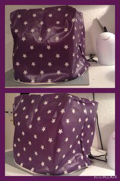 FREEBOOK W6 Overlock-Nähmaschinen Abdeckung Probenähen für Sandra von CölnerLiebe (http://sandravoncoelnerliebe.blogspot.de/2014/08/mein-erstes-freebook-kreativitat-pur.html?m=1)