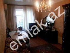 Ev Elanları / www.emlak.az: Продаётся 2-х комнатная квартира .У выхода метро И...