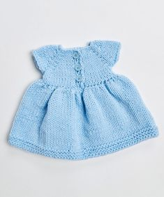 Ravelry: Royal Princess Doll Outfit pattern by Lisa Gentry Baby Clothes Patterns, Baby Knitting Patterns, Free Knitting, Clothing Patterns, Knitting Toys, Knitting Dolls Clothes, Baby Doll Clothes, Crochet Doll Clothes, Baby Dolls