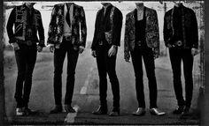 6 Reasons Why BIGBANG's Comeback Will Be A BANG | hellokpop