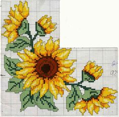 Thrilling Designing Your Own Cross Stitch Embroidery Patterns Ideas. Exhilarating Designing Your Own Cross Stitch Embroidery Patterns Ideas. Fall Cross Stitch, Cross Stitch Needles, Cross Stitch Cards, Simple Cross Stitch, Modern Cross Stitch, Cross Stitch Flowers, Cross Stitch Kits, Cross Stitch Designs, Cross Stitching
