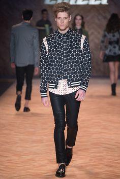 Colcci, Look 21 #colcci #mensfashion #menswear #fashion