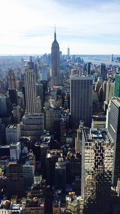 Brooklyn Bridge, Empire State Building, Important People In History, New York City, Central Park, Mind Blowing Pictures, New York Theme, Times Square, High Rise Building
