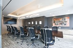 Conference Room, Table, Gold, Furniture, Home Decor, Homemade Home Decor, Meeting Rooms, Mesas, Home Furnishings