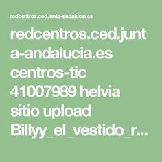 redcentros.ced.junta-andalucia.es centros-tic 41007989 helvia sitio upload Billyy_el_vestido_rosa..pdf