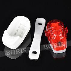 Дешевое 2X из светодиодов велосипед задние из светодиодов свет AAA 2 режим сафти задний фонарь красный подседельный штырь для езды на велосипеде , оптовая продажа, Купить Качество Велосипедные фары непосредственно из китайских фирмах-поставщиках:     3x XM-L T6 LED Flashlight 5000 LM Torch Lamp 3T6 Lantern 16850 Flash light Super Bright linterna led +Battery/Charge