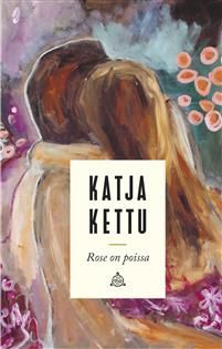 E-kirja Rose on poissa Book Club Books, Book Clubs, Read More, Nostalgia, Reading, Rose, Painting, Pink, Painting Art