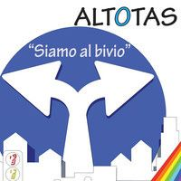 Altotas - Siamo Al Bivio by Maxsound Vibe on SoundCloud