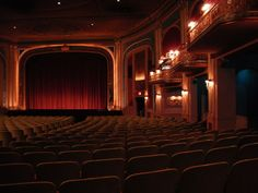 Lafayette Theater, Suffern NY  RP for you by http://michael-dragon-dchhondaofnanuet.socdlr2.us/