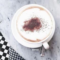 Happy Monday! ☕️💕Starting off a new week with some love for coffee...Cappuccino anyone? 💭 #DestylioStyling ━━━━━━━━━━━━━━━━━━ ✿ Styling & Photography: @destylio ✿ All rights reserved © ━━━━━━━━━━━━━━━━━━ #architect #fashionblogger #interiordesign #design #latteart #white #flatlay #fashion #love #coffee #latte #workspace #branding #dubaimall #roses #downtown #eventplanner #interiorstyling #dubailife #art #dubai #uae #usa #mydubai #cappucino #style #fashion #interiors #instagood #eventprofs…