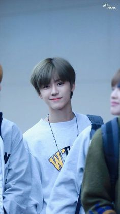 Read Jaemin Foto from the story Wallpaper All NCT by RedaFebia with reads. Taeyong, Jaehyun, Winwin, Nct 127, Saranghae, Rapper, Nct Dream Jaemin, Wattpad, Nct Life