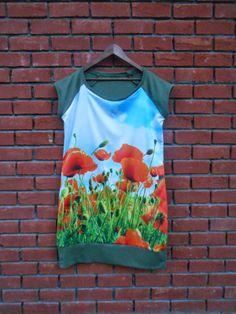 Mamadammeke: Moeders nieuwe favoriete jurk!