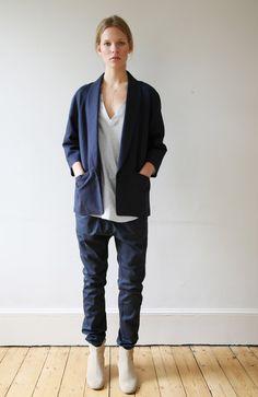 Tusa+jacket%2C+Broni+shirt+and+Firenze+pants_2.jpg 1,038×1,600 pixels