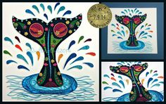 SPLASH By Quilling Owl https://www.facebook.com/media/set/?set=a.852701888139764.1073741864.664237603652861&type=3