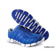 Adidas CC Ride M Zapatilla de running df09abe59