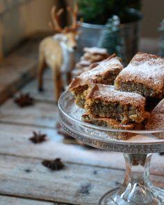 Woow! Nailed it ☆ har idag klart å lage en krydderkake som smaker helt som vanlig... Low Carb Recipes, Healthy Recipes, Healthy Food, Lchf, Keto, Cake Cookies, Sugar Free, Nom Nom, French Toast
