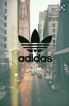timeless design 73446 e5cdd Adidas Backgrounds, Tumblr Backgrounds, Cool Backgrounds, Phone  Backgrounds, Wallpaper Backgrounds, Iphone