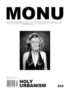 http://www.monu-magazine.com/issues.htm