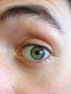 Beautiful eyes color, lovely eyes, pretty eyes, cool eyes, photos of eyes Beautiful Eyes Color, Lovely Eyes, Pretty Eyes, Cool Eyes, Beauty Blender Set, Head Anatomy, Eye Photography, Face Reference, Hazel Eyes