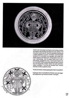 renda de bilros / bobbin lace  signos / horoscope Lace Patterns, Bobbin Lace, Zodiac Signs, Lace Making, Cards, Drawings, Patterns, Zodiac, Characters