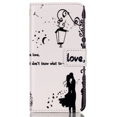 Etui iPhone 6 Plus / 6s Plus Lovers Kissing at Street