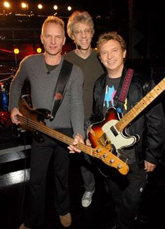 The Police : Sting, Stewart Copeland & Andy Summers The Police Band, Police Love, Much Music, Music Is Life, Great Bands, Cool Bands, Andy Summers, Music Genius, Rock And Roll Bands