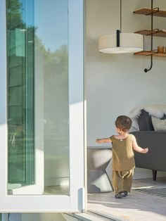 Bi Fold Doors From Marvin Windows And Doors     Bring The Outdoors In
