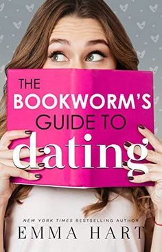 The Bookworm's Guide to Dating is one of the most anticipated, new romance books releasing in October 2020. Discover more romance novels worth reading this month in this book list. #octoberbookreleases #booksworthreading #booklist #newbookreleases Book Club Books, Book Lists, New Books, New Romance Books, Romance Novels, Contemporary Romance Books, Find A Date, Apple Books, Single Dads