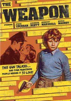 Amanecer Incierto (1956) VOSE