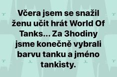 World Of Tanks, Nerf, Everything, Gifs, Jokes, Fun, Husky Jokes, Wold Of Tanks, Memes