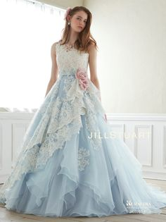 pretty skirts and dresses : Photo