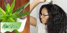 Onion Hair Growth, Hair Mask For Growth, Hair Growth Tips, Hair Tips, Aloe Vera Hair Mask, Aloe Vera For Hair, Onion For Hair, Extreme Hair Growth, Coconut Oil Hair Mask