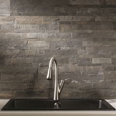 Aspect 6 x 24-inch Frosted Quartz Peel and Stick Stone Backsplash | Overstock.com Shopping - The Best Deals on Backsplash Tiles