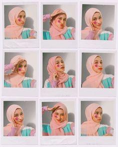 Kodak Film, Polaroid Film, Selfie Ideas, Instagram Pose, Cute Photos, Collage, Photoshoot, Templates, Wallpaper