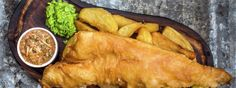 vb637593 Fish and chips 1