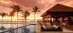 Fiji Beach Resort and Spa managed by Hilton | The official website of Tourism Fiji #FijiWedding